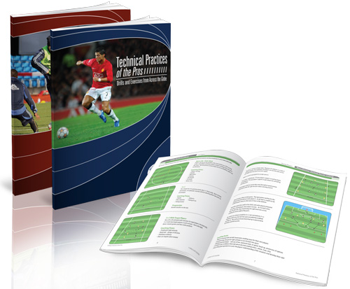 Players-Tactical-Practices-of-the-Pros-sidexside-500