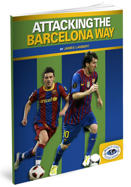 Attacking-the-Barcelona-Way-cover-500