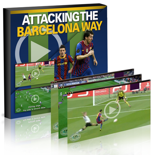 Attacking-the-Barcelona-Way-vid-no-book-500