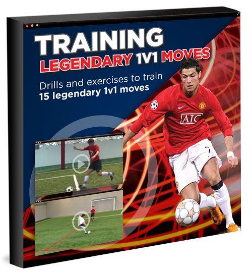 Training-Legendary-1v1-Moves-cover-500