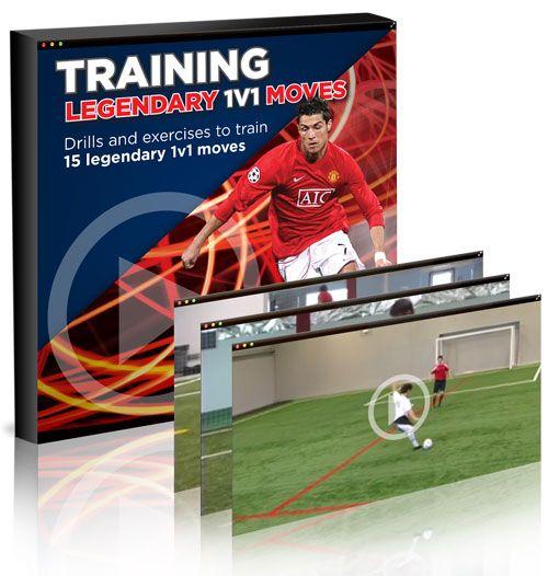 Training-Legendary-1v1-Moves-sidexside-500