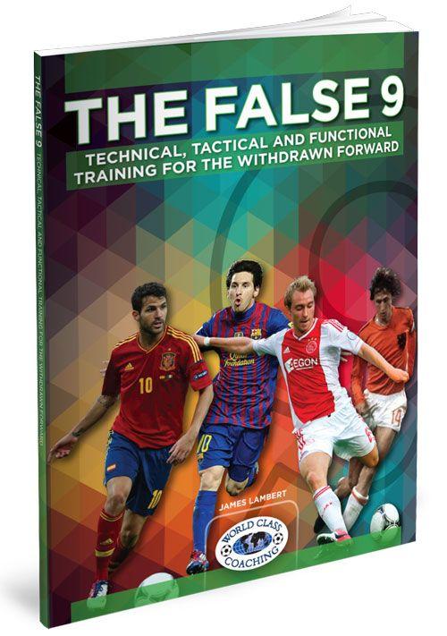 The-False-9-cover-500