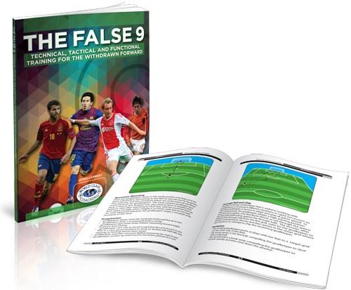 The-False-9-sidexside-500