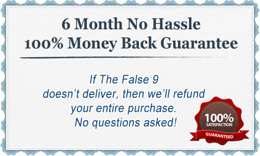 WCC-False9-GuaranteeBox