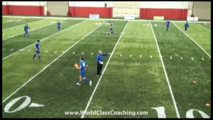 CoachingtheStriker-4