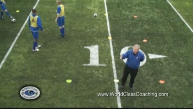 CoachingtheStrikerscreen2