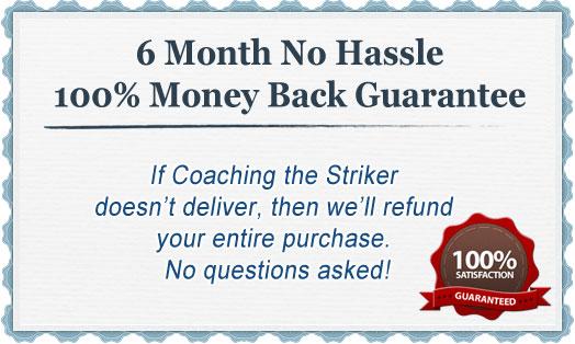 WCC-CoachStrikerGuaranteeBox