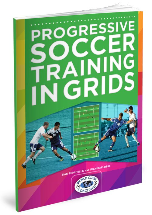 Progressive-Soccer-Training-in-Grids-cover-500