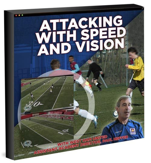 Attacking-With-Speed-And-Vision-cover-500