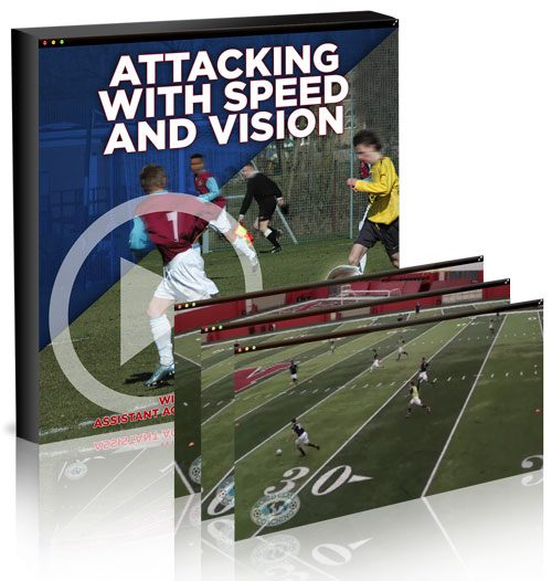Attacking-With-Speed-And-Vision-sidexside-500