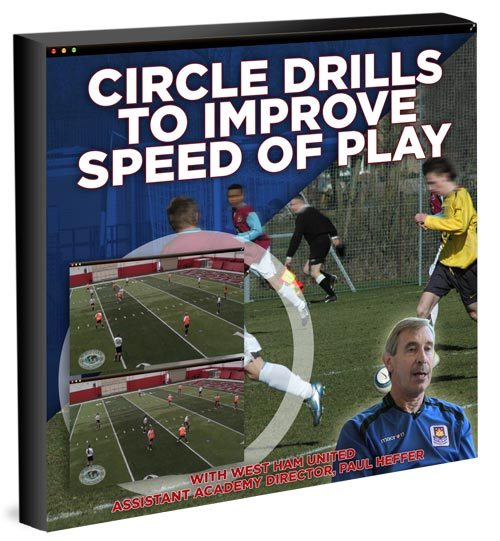 Circle-Drills-To-Improve-Speed-Of-Play-cover-500