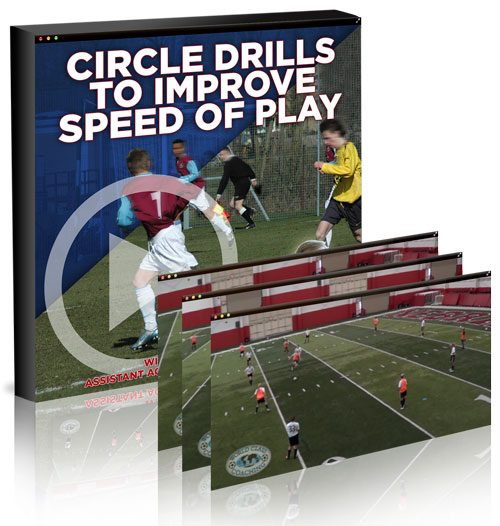 Circle-Drills-To-Improve-Speed-Of-Play-sidexside-500