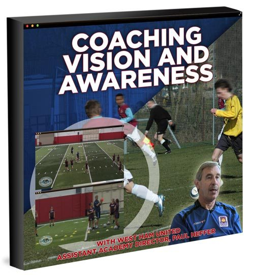 Coaching-Vision-And-Awareness-cover-500
