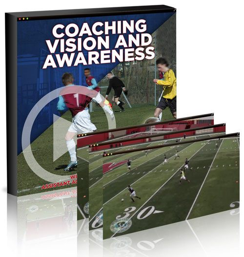 Coaching-Vision-And-Awareness-sidexside-500