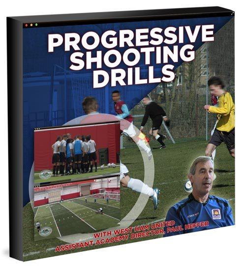 Progressive-Shooting-Drills-cover-500