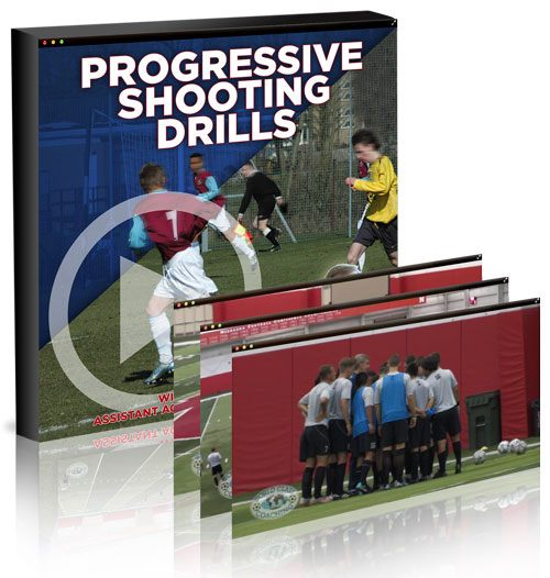 Progressive-Shooting-Drills-sidexside-500