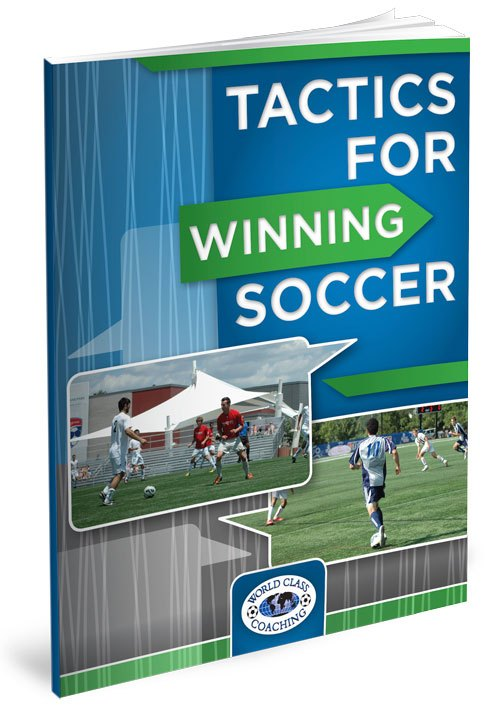 Tactics-for-Winning-Soccer-cover-500
