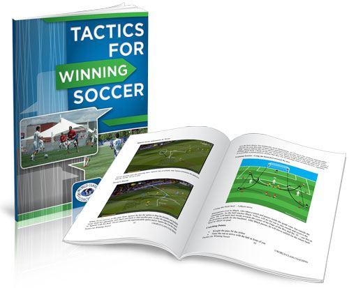 Tactics-for-Winning-Soccer-sidexside-500