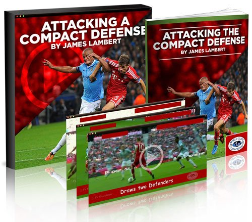 Attacking-a-Compact-Defense-book-sidexside-500