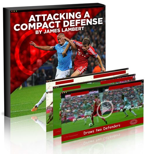 Attacking-a-Compact-Defense-sidexside-500