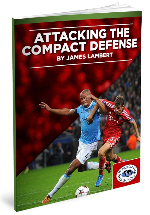 Attacking-a-Compact-Defense-vid-cover500