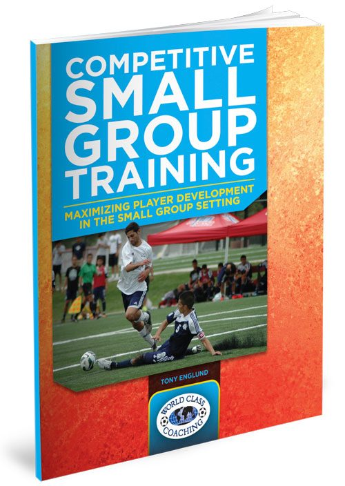 Competitive-Small-Group-Training-cover-500