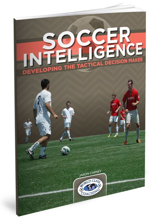 Soccer-Intelligence-cover-500