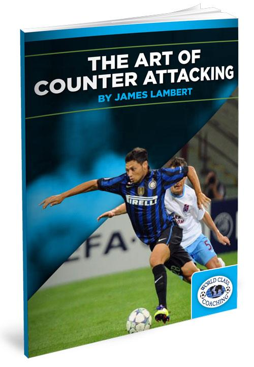 The-Art-of-Counter-Attacking-book-cover-500