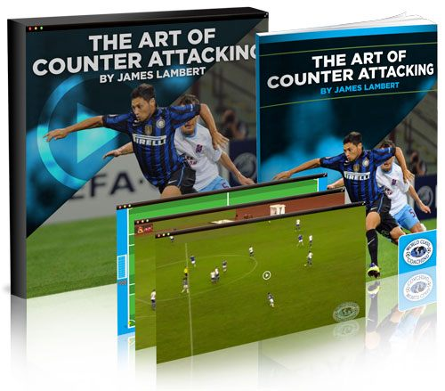 The-Art-of-Counter-Attacking-book-sidexside-500