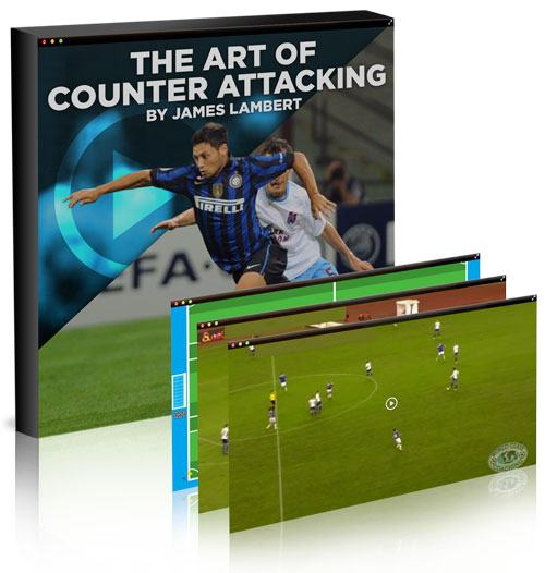 The-Art-of-Counter-Attacking-sidexside-500
