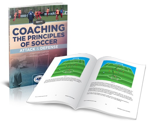Coaching-the-Principles-of-Soccer-sidexside-500
