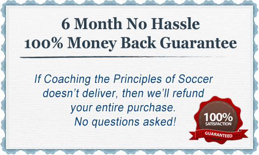 WCC-CoachingPrinciplesSoccer-GuaranteeBox