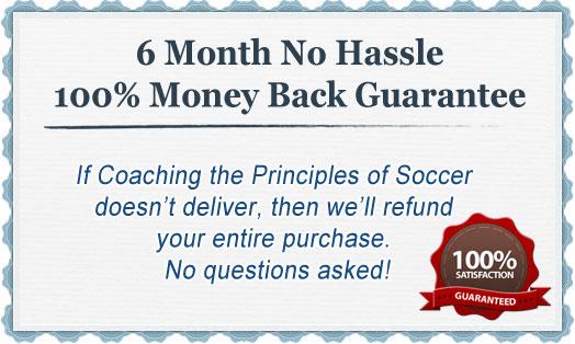 WCC-CoachingPrinciplesSoccer-GuaranteeBox