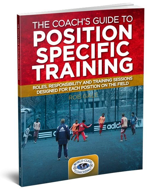 Coachs-Guide-to-Position-Specific-Training-cover-500