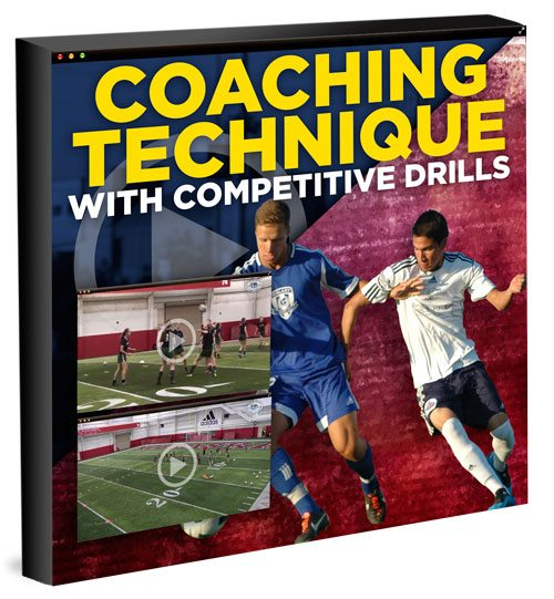 coaching-technique-with-competitive-drills-video-cover-500
