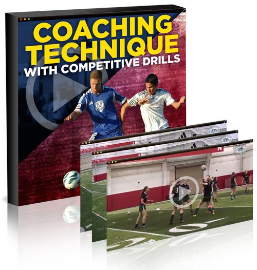 coaching-technique-with-competitive-drills-video-sidexside-500