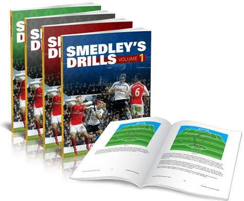 Smedleys-Drills-sidexside-500