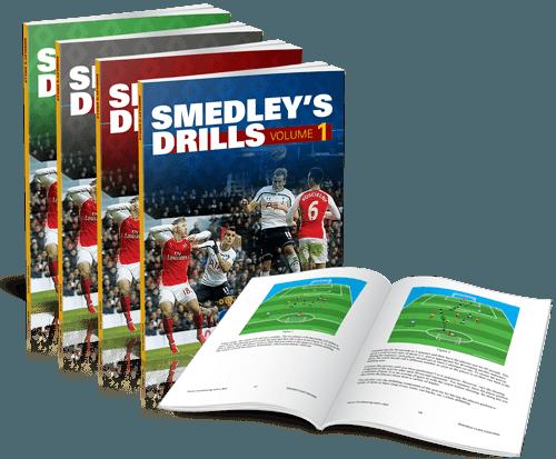 Smedleys-Drills-sidexside-500