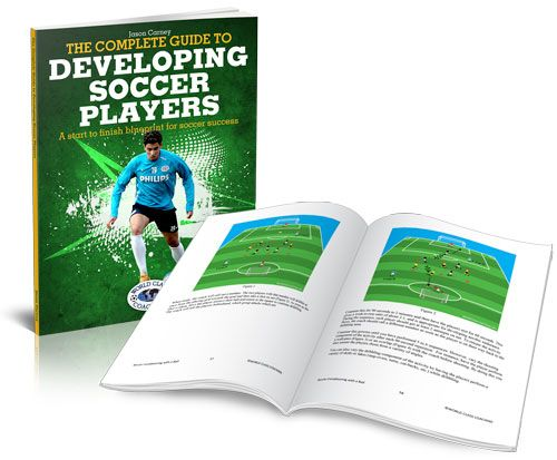 Developing-Soccer-Players-sidexside-500