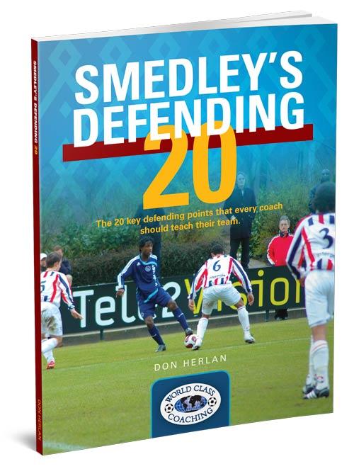 Smedleys-Defending-20-cover-500