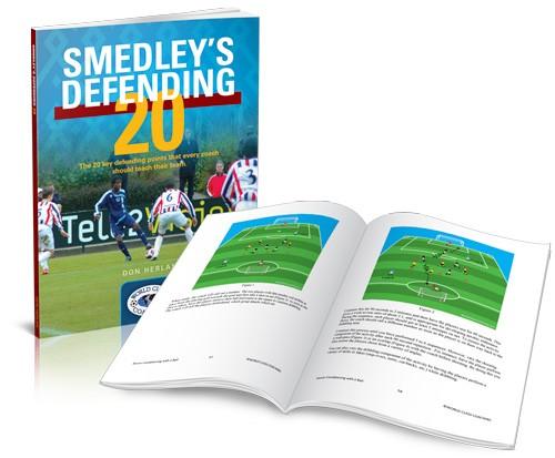 Smedleys-Defending-20-sidexside-500