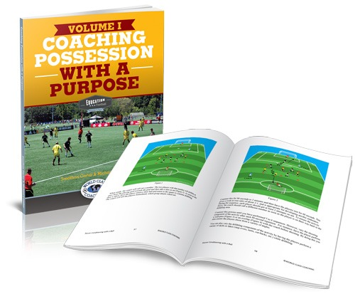 Coaching-Possession-with-a-Purpose-sidexside-500