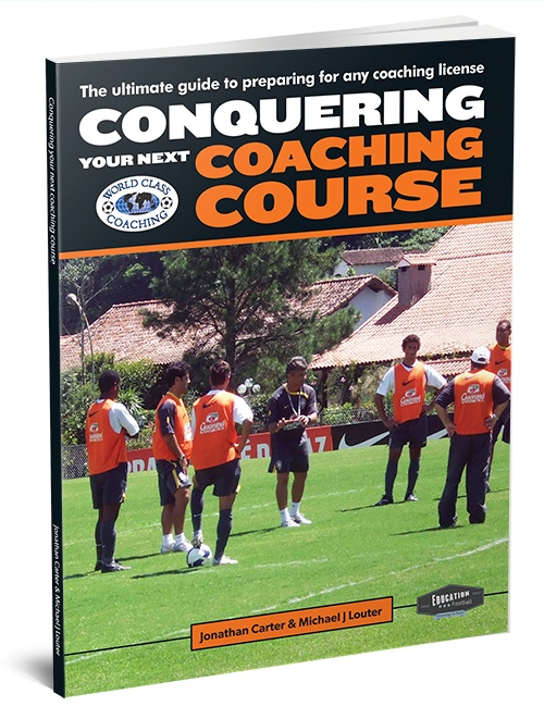 Conquering-Your-Next-Coaching-Course-cover-500