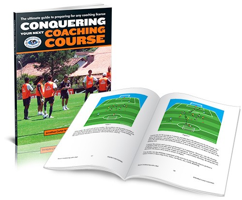Conquering-Your-Next-Coaching-Course-sidexside-500