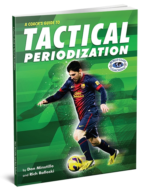 Coaches_Guide_Periodization-cover-500