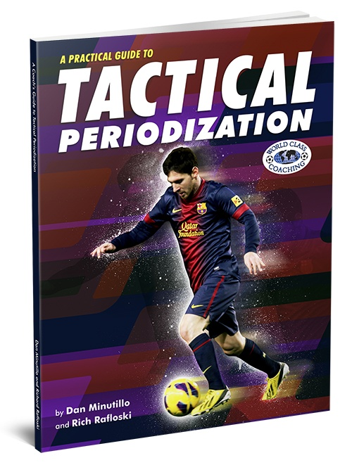 PracticalGuide_Periodization-cover-500