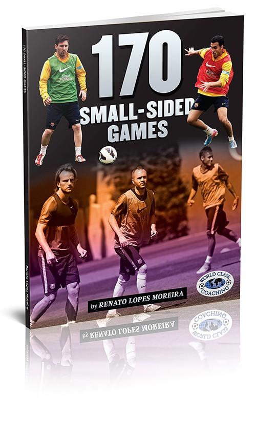 170SmalSidedGames-cover-500