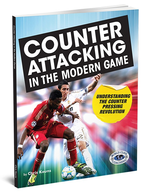 Counter_Attacking_in_the_Modern_Game-cover-500